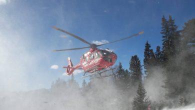Photo of Solda, valanga uccide snowboarder fuoripista