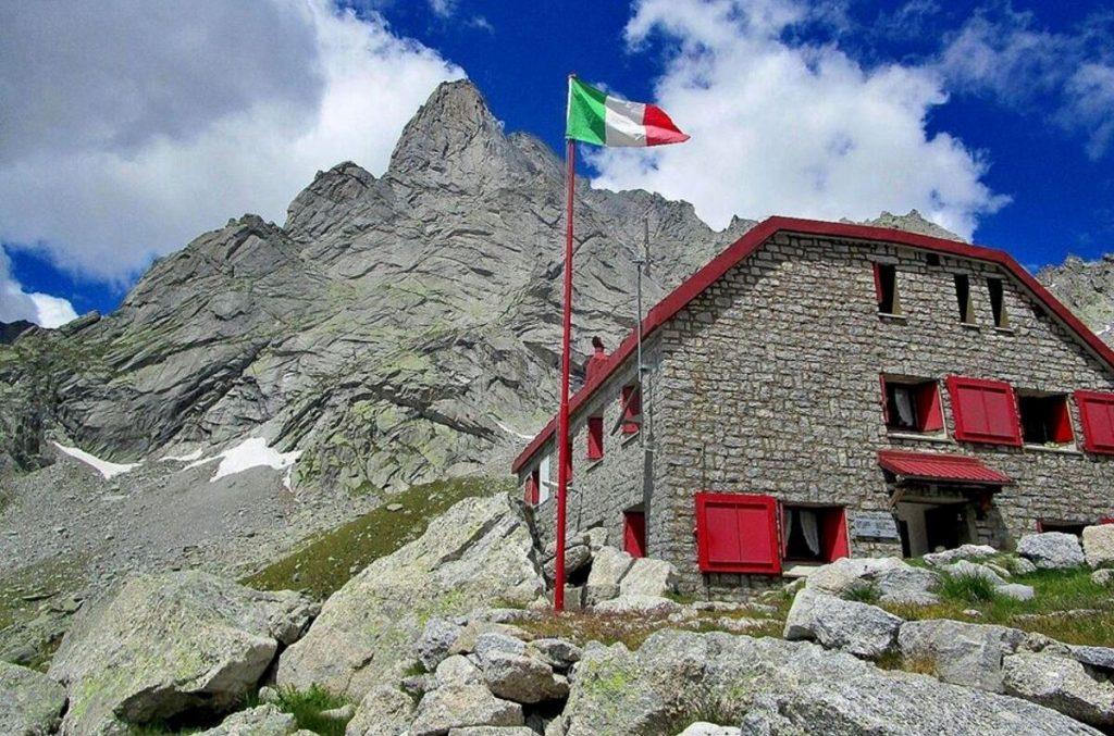 gestori, rifugio alpino, rifugio allievi-bonacossa