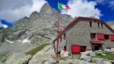 Photo of Val Masino. Il rifugio Bonacossa cerca gestori per il 2020