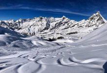 """Photo of Valle d'Aosta approva legge anti dpcm: """"Il governo non capisce la montagna"""""""