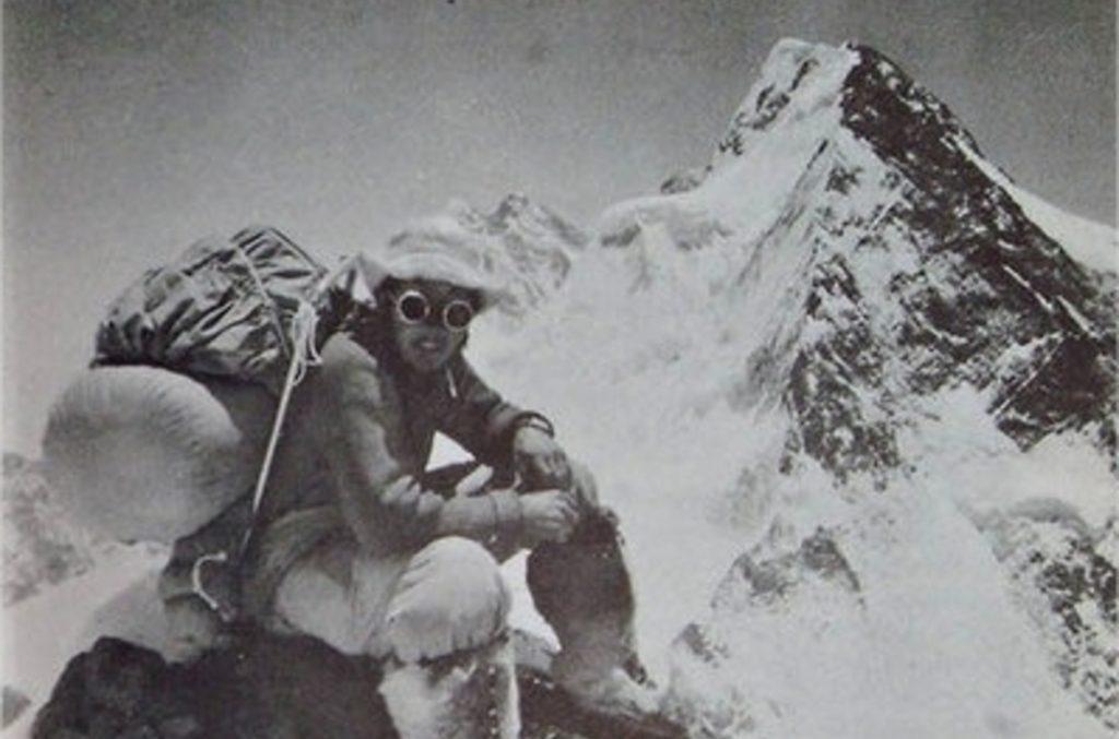 unesco, alpinismo, walter bonatti