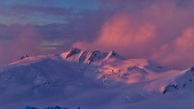 Photo of Sciare il Mount Cook: dal sogno alla realtà