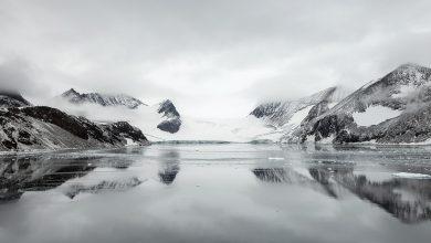 Photo of Antartide, partita la spedizione di Sanguineti, Cavalli e Dell'Agnola
