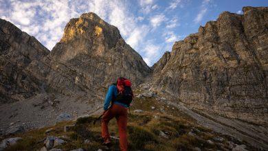Photo of Va' Sentiero riparte alla scoperta del Sentiero Italia CAI