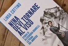 Photo of Alessandra Boarelli, una storia di alpinismo femminile