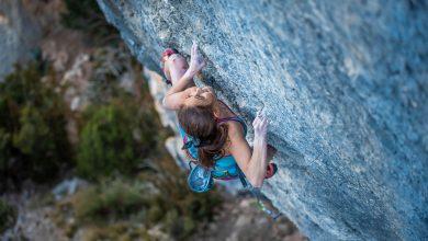 Photo of Laura Rogora e l'inaspettato sogno Olimpico