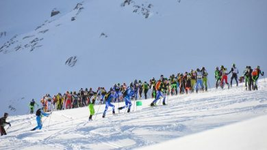 Photo of Campionati Italiani SKIALP 2020. Si riparte nel weekend!