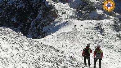 Photo of Alpinisti deceduti sul Gran Sasso. Famiglia devolve opere di bene al CNSAS