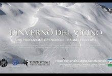 """Photo of """"L'inverno del vicino"""". Online il secondo film dei Ragni di Lecco"""