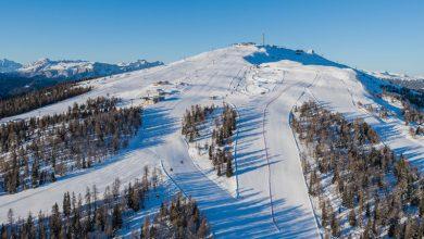 Photo of Plan de Corones: incidente in pista, muore sciatore