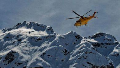 Photo of Domenica nera sulle Alpi. Tre le vittime di valanghe