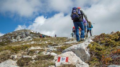 Photo of Sentiero Italia CAI. Nel 2020 ancora novità
