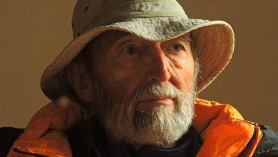 Photo of Carlo Alberto Pinelli: un rischio l'alpinismo patrimonio UNESCO