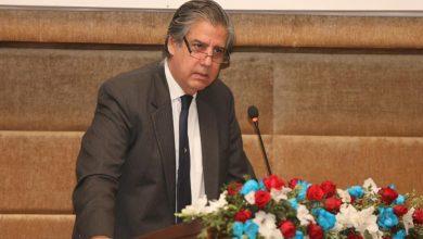 "Photo of ""Italia e Pakistan insieme per proteggere le montagne"", intervista all'Ambasciatore Pontecorvo"