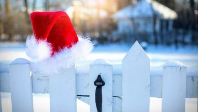 Photo of Natale, 5 idee regalo per gli amanti della montagna