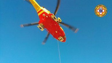 Photo of Nuova tragedia sulla Majella. Escursionista muore sul Monte Amaro