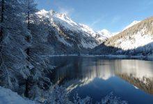 Photo of Il Parco dello Stelvio riceve la Carta Europea del Turismo Sostenibile