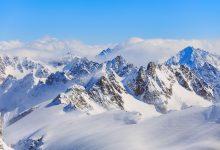 Photo of Giornata Internazionale della Montagna