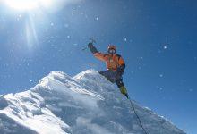 """Photo of """"Winter 8000"""", con Bernadette McDonald alla scoperta dell'inverno"""