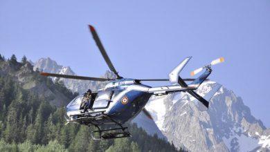 Photo of Eliski: si impiglia nell'elicottero, maestro muore precipitando nel vuoto