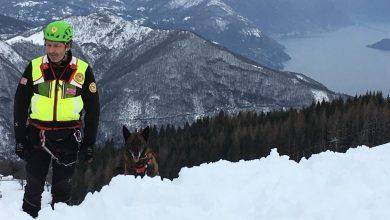 """Photo of Valanga a Foppolo, due escursionisti coinvolti. L'appello del Soccorso Alpino: """"Massima attenzione"""""""