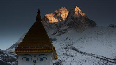 Photo of Nepal, un Paese in grado di trasmettere ancora sensazioni pure