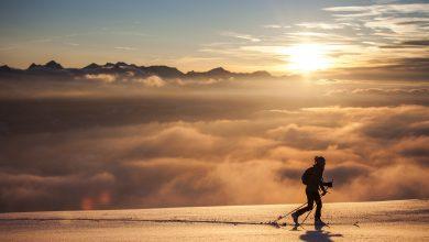 Photo of Inverno in Val di Fiemme, non solo piste ma outdoor a 360°