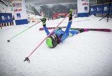 Photo of Coppa del mondo SKIALP. Successo azzurro in Andorra