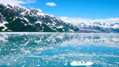 Photo of I cambiamenti climatici sono davvero pericolosi? Ci risponde la meteorologa Serena Giacomin