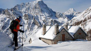 Photo of Piemonte del Nord, valli selvagge per una stagione unica