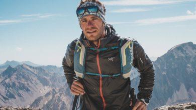 """Photo of Aconcagua: nuovo record di salita. Martin Zohr: """"Non pensavo di riuscirci"""""""