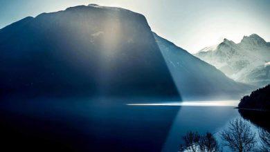 Photo of Kilian Jornet. Uno stile di vita sostenibile per salvaguardare le montagne