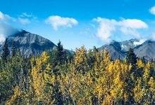 Photo of Canada. In arrivo nuove regole per la salita del Mount Logan