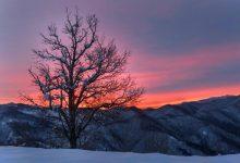 Photo of Blue Monday: la montagna in soccorso del lunedì più triste dell'anno