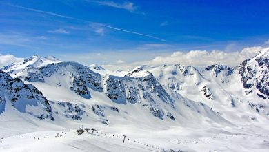 """Photo of Sicurezza sulle piste: """"Ogni sciatore ha diritto di essere tutelato"""""""
