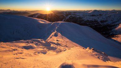 Photo of 2 itinerari per scoprire la Carinzia in inverno – Speciale Outdoor Inverno
