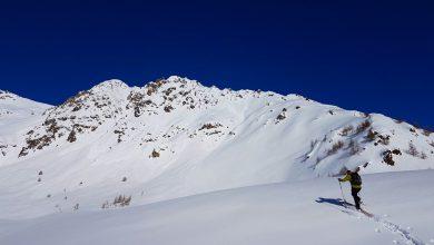 Photo of 2 itinerari per scoprire la Valle d'Aosta in inverno – Speciale Outdoor Inverno