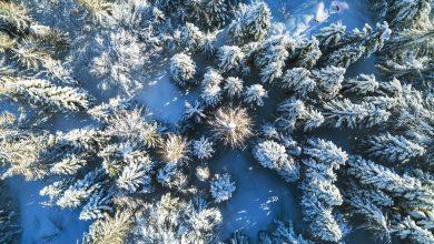 Photo of Piemonte ovest: valli da vivere in estate, come d'inverno – Speciale Outdoor Inverno