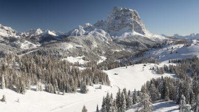 Photo of Due itinerari per scoprire il bellunese in inverno – Speciale Outdoor Inverno