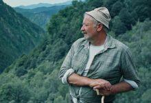 """Photo of """"Riafn"""", un viaggio tra suoni e richiami delle Alpi"""