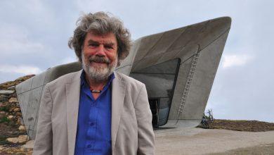 Photo of Coronavirus, intervista a Reinhold Messner