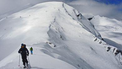 Photo of 2 itinerari per scoprire il Piemonte occidentale in inverno – Speciale Outdoor Inverno