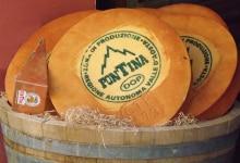 Photo of Valle d'Aosta, 5 prodotti tipici da assaggiare o da comprare