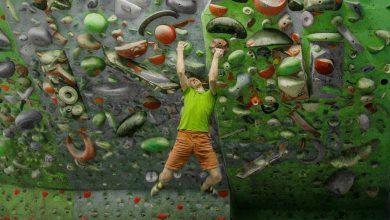 Photo of Adam Ondra e la Spray Wall. Elemento essenziale per migliorarsi nel boulder