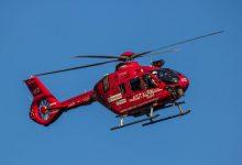 Photo of Giovedì tragico sulle Alpi. Al Bus di Tofana muore scialpinista, ferita guida alpina