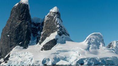 Photo of Sanguineti, Cavalli e Dell'Agnola tornati a casa. Il racconto e le foto dell'avventura in Antartide