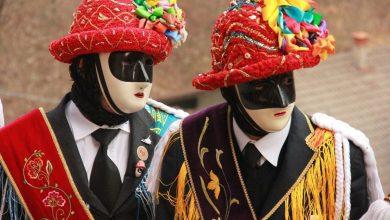 Photo of 5 suggerimenti per vivere il Carnevale in montagna