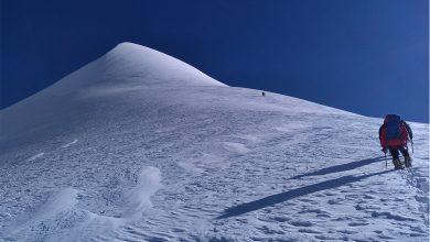 Photo of Nepal: il monte Chulu, la cima per (quasi) tutti