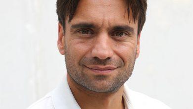 Photo of Daniele Nardi