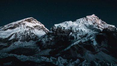 Photo of Si torna in azione sull'Everest